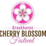 Brookhaven Cherry Blossom Festival in Atlanta #CherryFest17