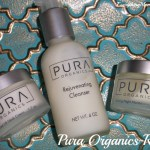 Pura Organics Review – Organic. Effective. Luxe.