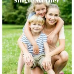 Tips for Dating as a Single Mother