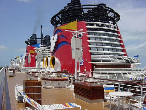 disneycruisegalveston