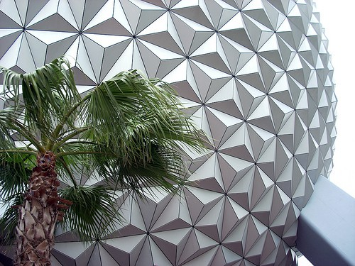 disney world ride and attraction closures july 2016
