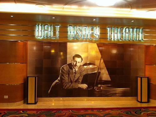 disney cruise stateroom