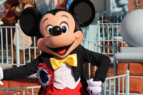 Disney world free dining offer 2013