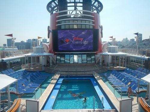 Disney Cruise Line Florida Resident Discounts