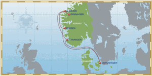 7NightNorwegianFjordCruiseMagic2015-500x250