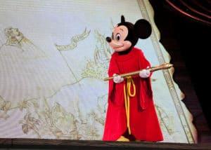 Disneyland Annual Passholder Hotel Discounts 2015