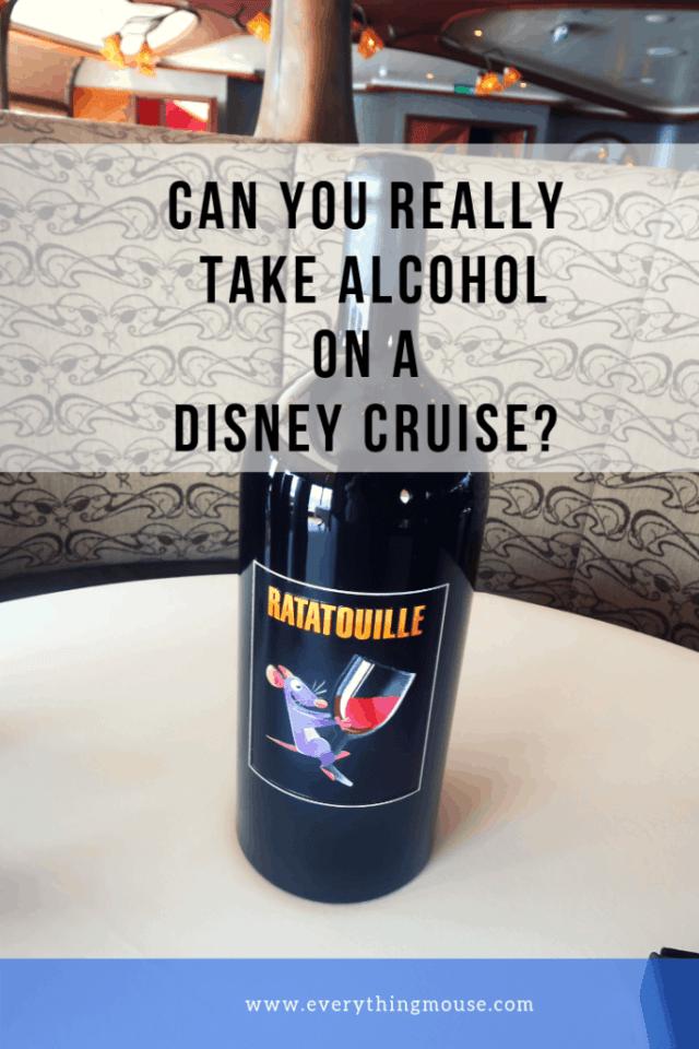 disneycruisealcohol