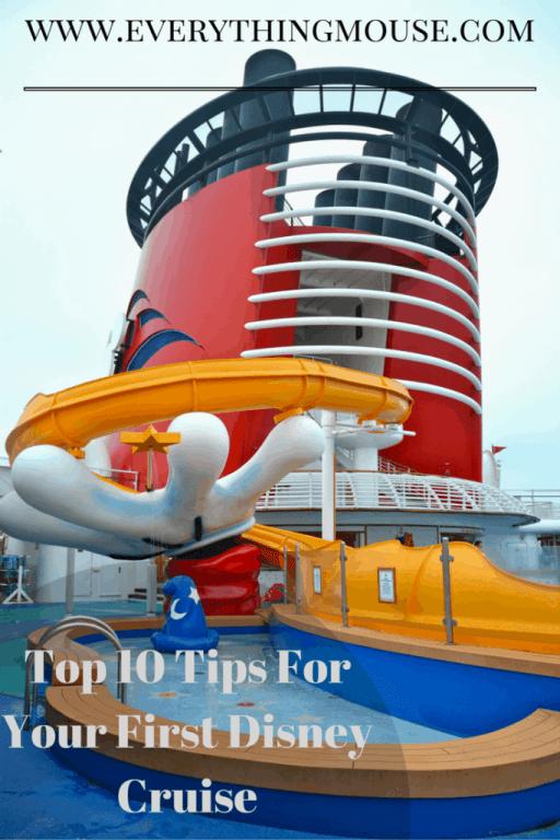 top10tipsforyourfirstdisneycruise