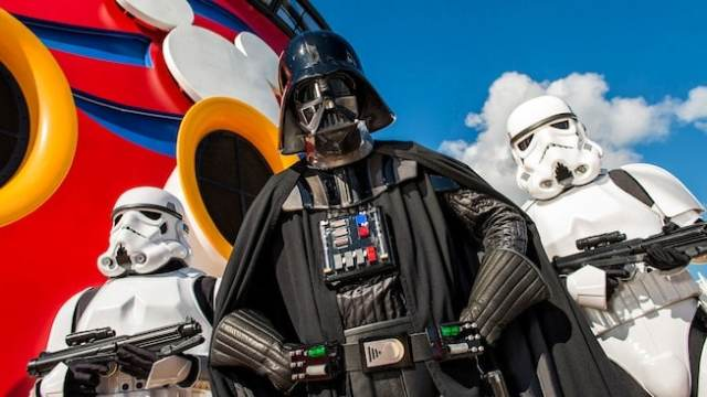 disneystarwarscruise