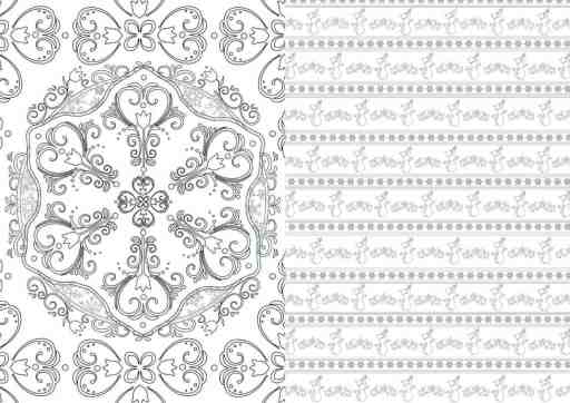 disneyfrozencoloringpage