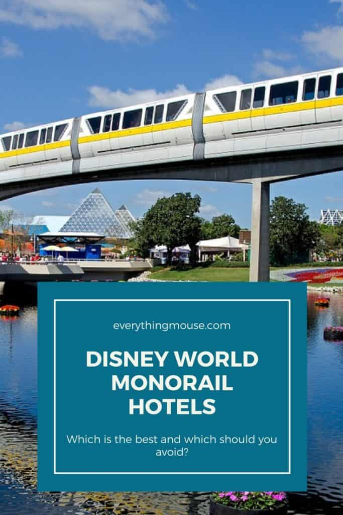 disneymonorailhotels