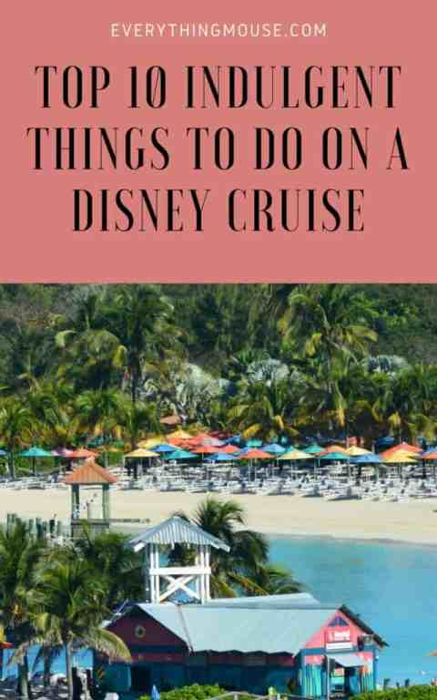 top10disneycruisetips