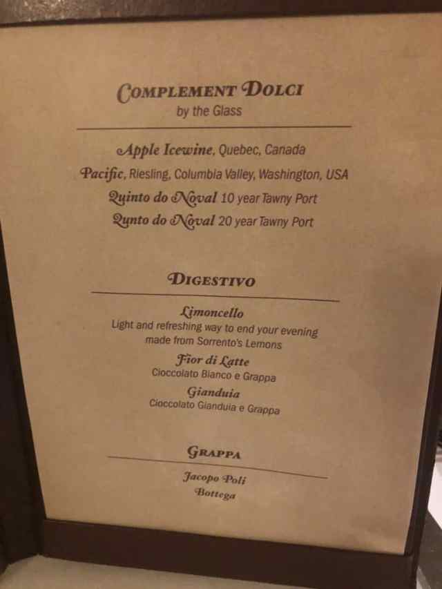 disneypalodessertmenu