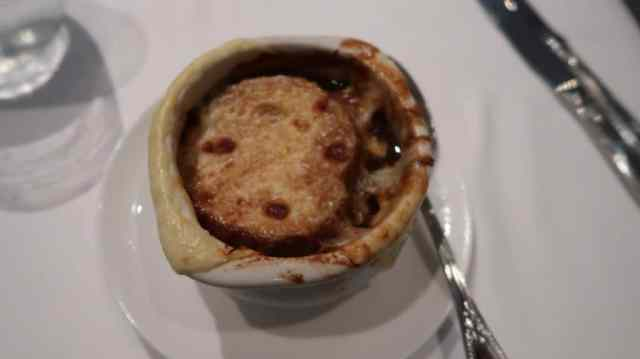 bellesfrenchonionsoup