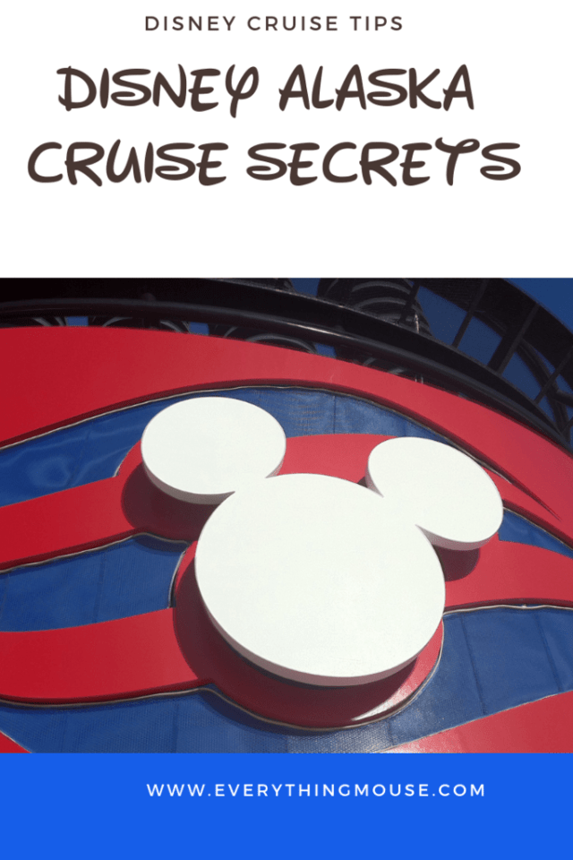 disneyalaskacruise