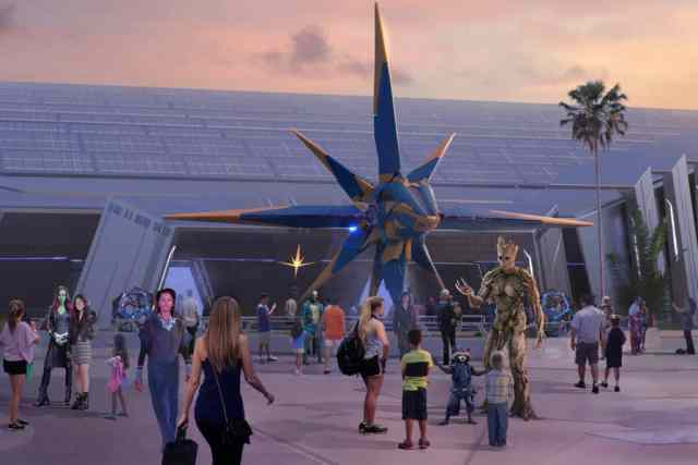 epcotguardiansofthegalaxy height requirements