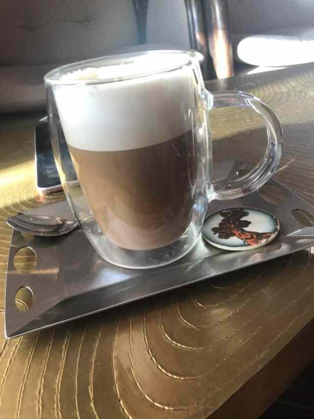 dineycruisecoffee