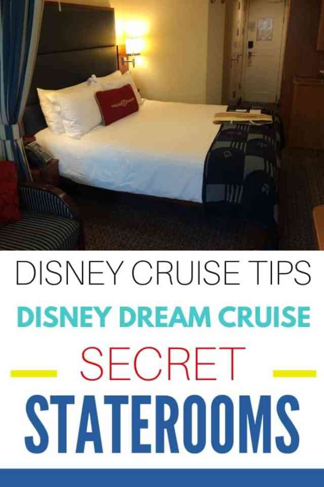 disneydreamsecretstaterooms
