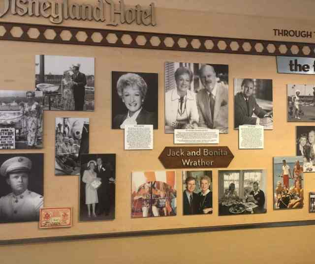 disneylandhoteloriginalowners