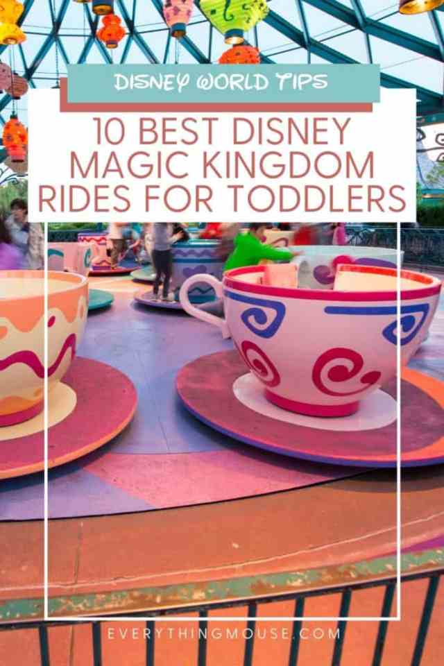disneymagickingdomridesfortoddlers