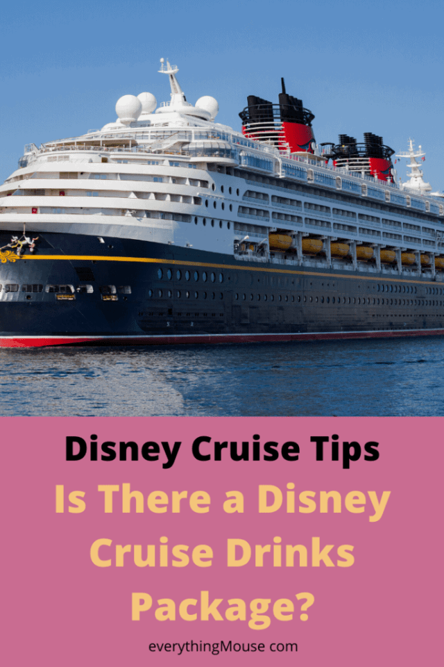 disneycruisealcoholpolicy