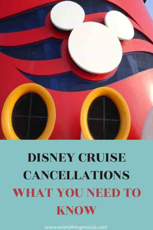 disneycrusiecancellations