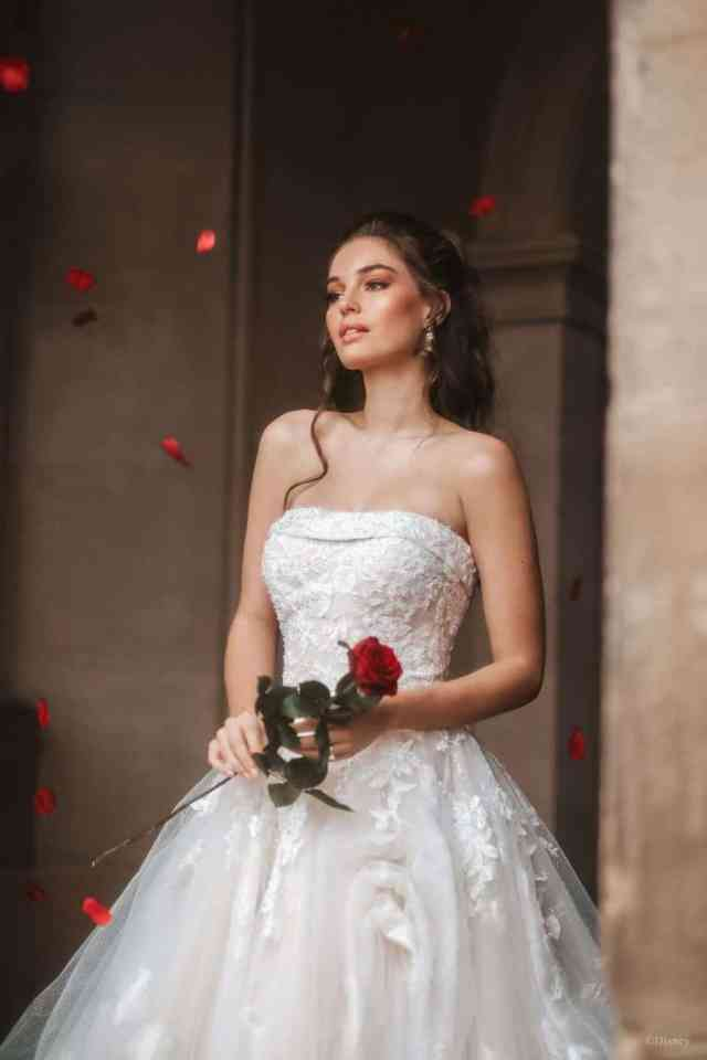belleweddingdress