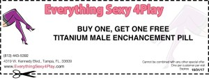 adult store tampa coupon october 4