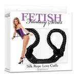 Silk-Rope-Love-Cuffs-Black