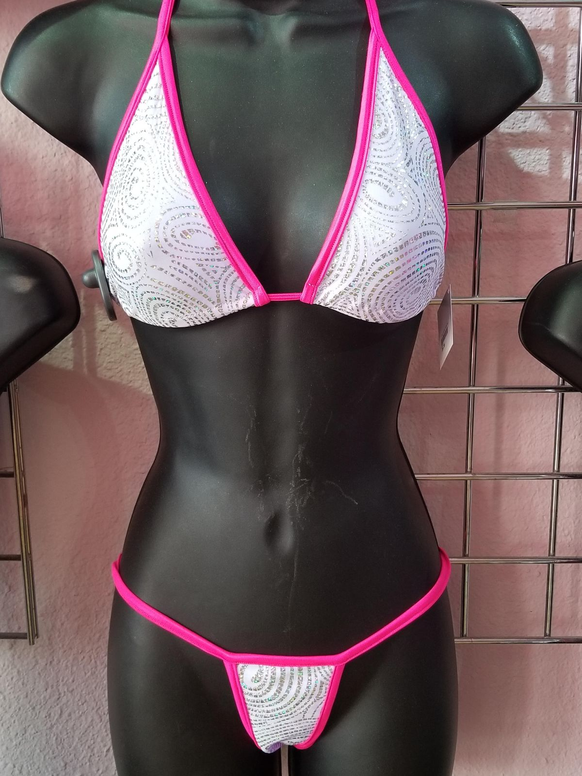 adult apparel tampa fl