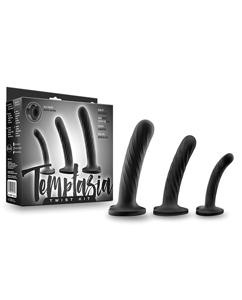 Bl Temptasia Twist Kit
