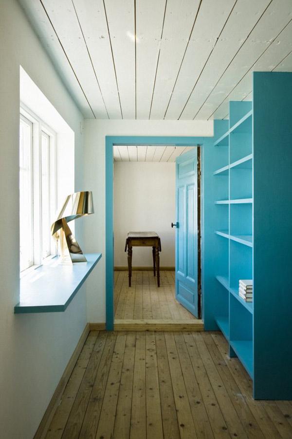contemporary-farmhouse-interior-design-5