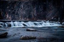 Spearfish Creek