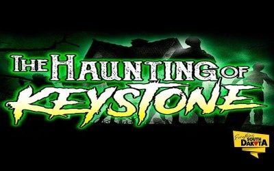 The Haunting of Keystone