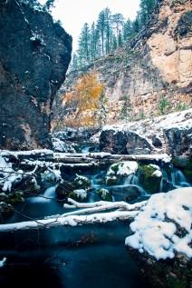 iron-creek-img2-web