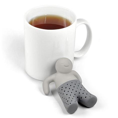 Mr Tea Infuser