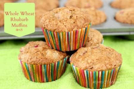 muffin-stack-pm-600x400