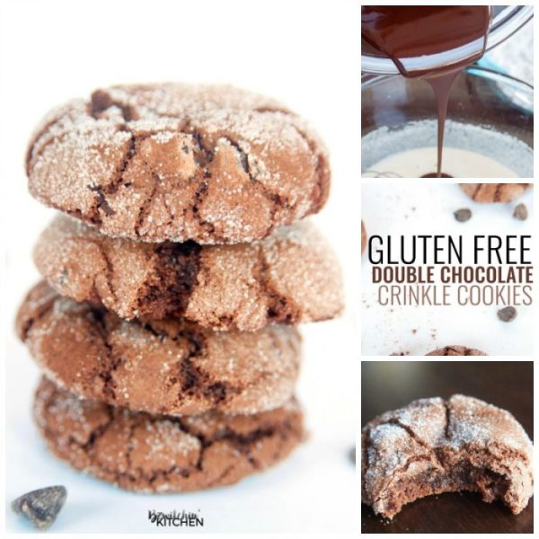 double-chocolate-cookie-square-700x700