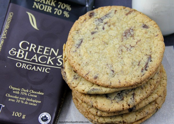 green-blacks-salted-chocolate-chunk-cookies