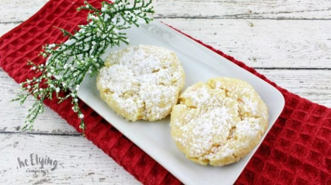 eggnog-gooey-butter-cookies-christmas-recipes