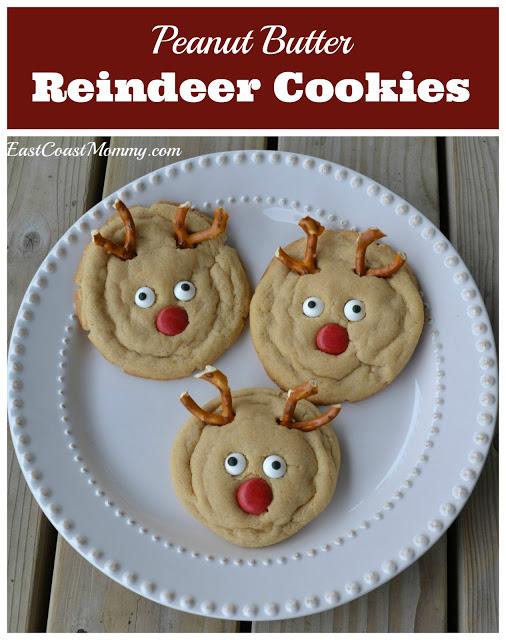 peanut-butter-reindeer-cookies_pinterest