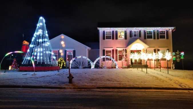 Christmas-lights-moncton-dieppe-riverview-Alexander