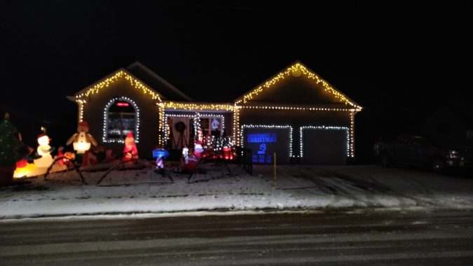 Christmas-lights-moncton-dieppe-riverview-salengro
