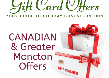 Canadian-Moncton-Gift-Card-Offers-Savings