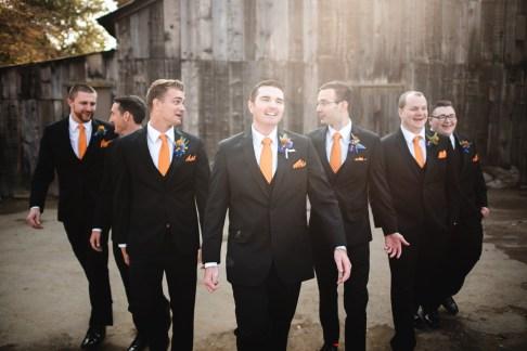 S+M Wedding-100