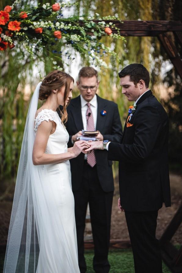 S+M Wedding-320