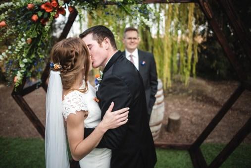 S+M Wedding-328