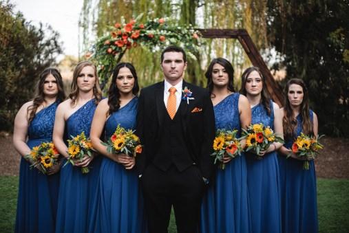 S+M Wedding-413