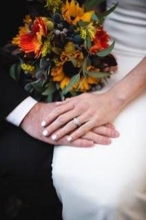 S+M Wedding-496