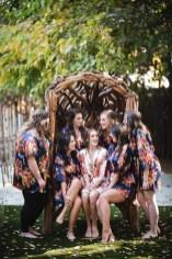S+M Wedding-58